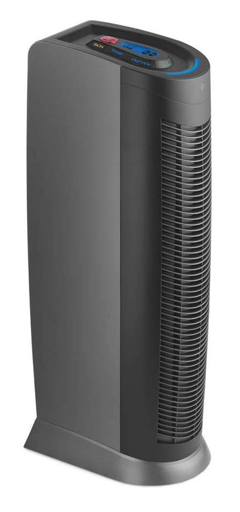 home air purifier find air filters  home