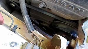 Ajuste Encendido Motor A Platinos