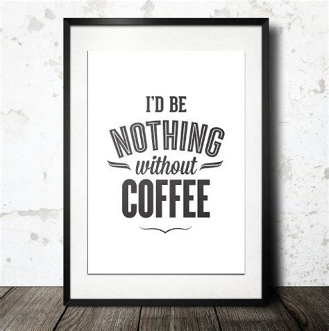 When i saw you in the bookstore… sparks flew; Typography Print Type Poster Coffee Poster Black by paperchat | Rap quotes, Office quotes ...
