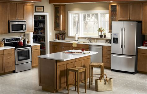 Kitchen Appliances : Vastu Guidelines For Kitchens