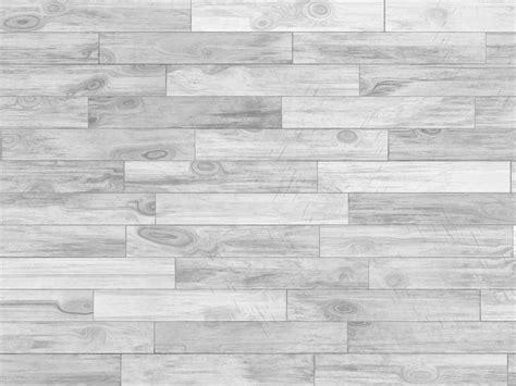 Timber  Tiles Top  Wood Tiles   Market