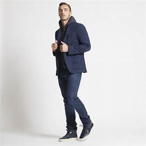 Tenue été Homme : tenue homme hiver duncan ~ Mglfilm.com Idées de Décoration