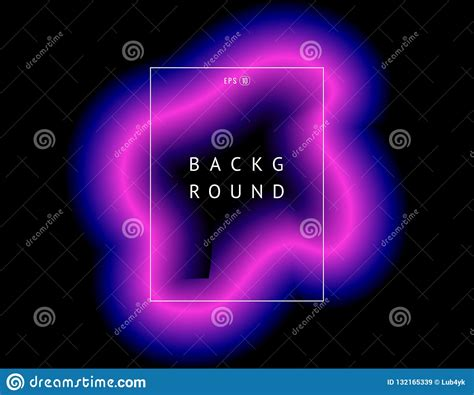At the bottom section you will find svg animation. Beautiful Colorful Vector Light Effect Of Neon Glow And ...