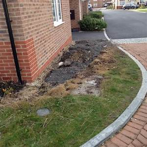 Brunel Paving  Driveway Specialist  Paved  U0026 Loose Surface