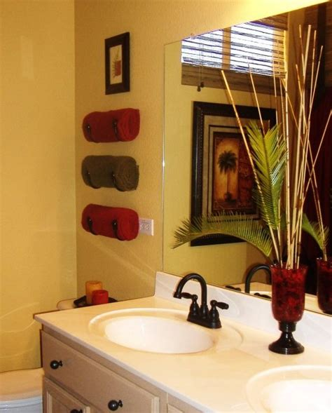 chocolate brown bathroom ideas decorating ideas this is the color scheme i m about to do in my bathroom yellow chocolate
