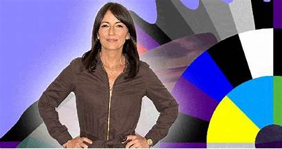 Brother Davina Special Mccall Returns 20th Anniversary