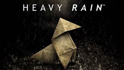 Rain Heavy Pc Play Version Latest Gaming