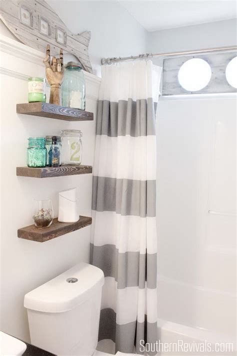 Awesome Over The Toilet Storage & Organization Ideas. Bathroom Design Ideas Small. Closet Insert Ideas. Curtain Ideas For Picture Windows. Drawing Journal Ideas. Kitchen Floor Plans With Peninsulas. Wood Carving Ideas With Dremel. Master Bathroom Remodeling Ideas Budget. Fireplace Ideas For Stoves