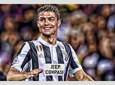 REVEALED The Day Juventus Hope To UNVEIL Cristiano