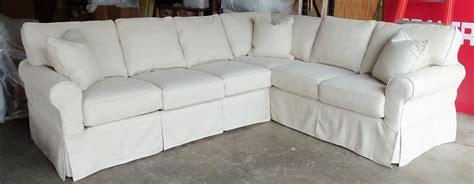 what is a slipcover sofa contemporary sofa slipcovers sofa design