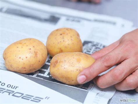 17 meilleures id 233 es 224 propos de stockage des pommes de