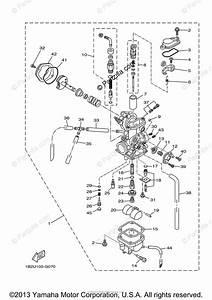 31 Yamaha Ttr 125 Parts Diagram