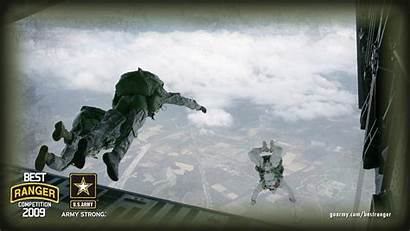 Army Ranger Wallpapers Airborne Rangers Special Forces