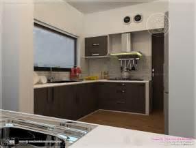 kitchen interior photos indian kitchen interior design photos house furniture