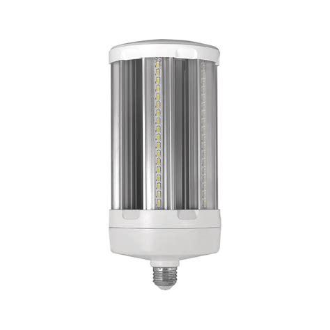 feit electric 500w equivalent daylight led high lumen
