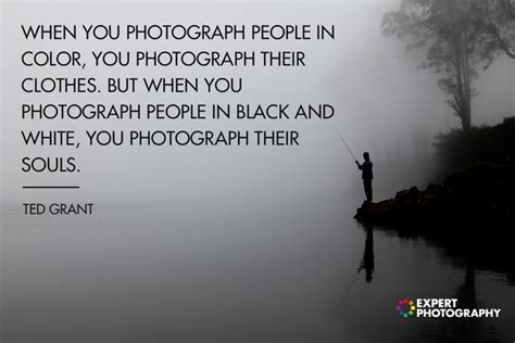 black  white quotes photography inspiration