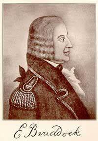 General Braddock's March Through Loudoun in 1755 | History ...