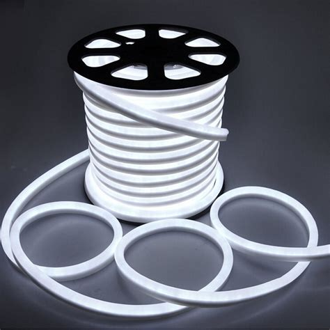 flexible led lighting online buy wholesale led neon flex tube from china led