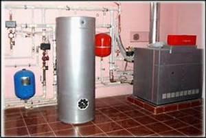 Pompe Piscine Brico Depot : pompe a chaleur pour chauffage piscine reims le mans ~ Dailycaller-alerts.com Idées de Décoration