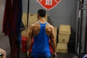 Les Facteurs Les Plus Importants Pour Prendre Du Muscle Plus Rapidement