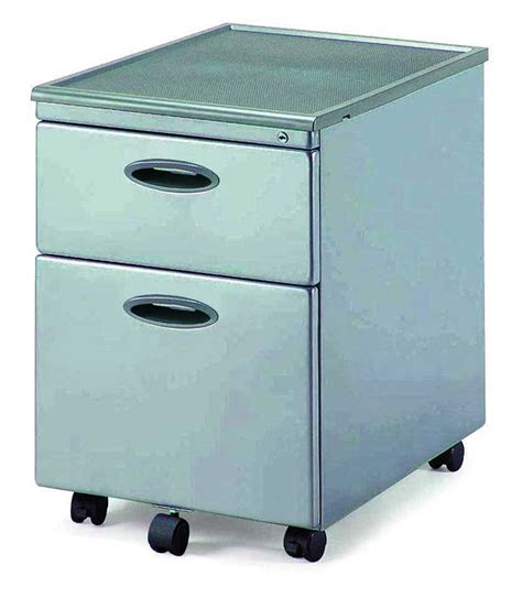 file cabinet on wheels file cabinets astounding file cabinets with wheels white