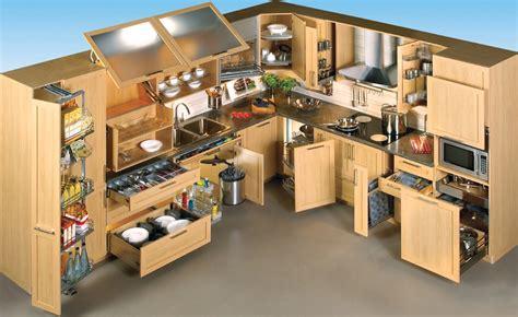 accessoire tiroir cuisine cuisines cartier accessoires disponible à l 39 achat d 39 une cuisine complete seulement