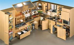 Accessoire Cuisine Design : cuisines cartier accessoires disponible l 39 achat d 39 une cuisine complete seulement ~ Teatrodelosmanantiales.com Idées de Décoration