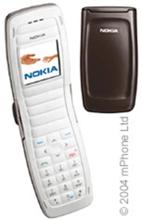 nokia  flip phone  mphone