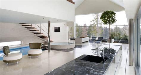 por  elegir  suelo de marmol  tu casa