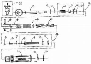 Craftsman Wrench Parts