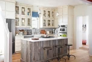 30 kitchen island 30 attractive kitchen island designs for remodeling your kitchen