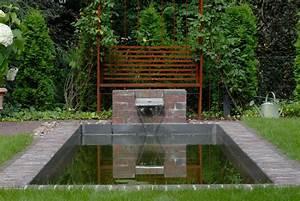 Moderne Gartengestaltung Mit Holz : gartengestaltung g rten von eckhardt gmbh co kg ~ Eleganceandgraceweddings.com Haus und Dekorationen