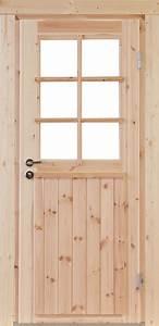 Lötkolben Für Holz : einzel t r finn holz nachr stelement f r gartenh user holzh user nebeneingang vom garten ~ Orissabook.com Haus und Dekorationen