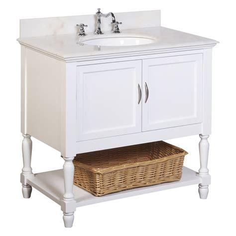 kbc beverly  single bathroom vanity set reviews wayfair