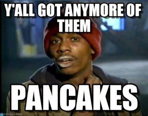 Pancake Meme - mineplex dying out slowly