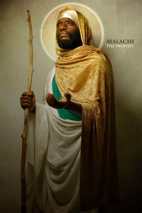 1000+ Images About The Israelites Are God's Only Elect On