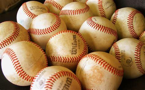 hd baseball wallpapers xc