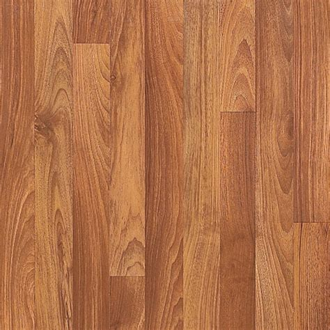 home depot flooring pergo wood laminate full size of laminate wood flooring the home depot laminate flooring texture in