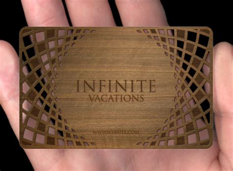Wood Business Cards High End Business Card Holders For Shop Christmas File Format Cards With Free Shipping And Handling Company Font Best Text Printable Design Templates