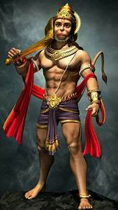 The 25+ best Hanuman ideas on Pinterest Hanuman lord
