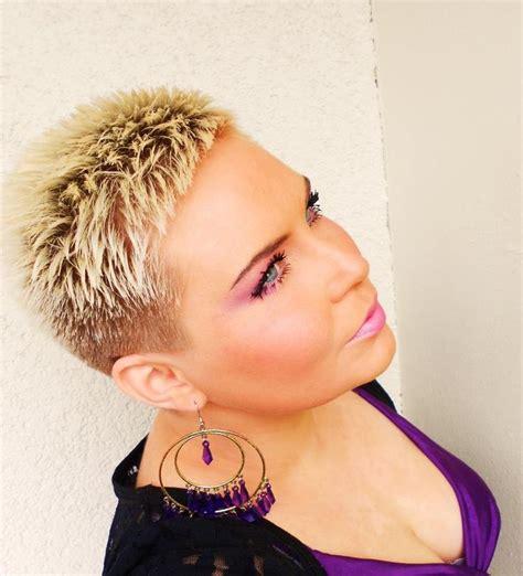 new hair styles for boy womens pixie razor haircut womens 7470