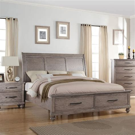 Bedroom Furniture Sets Nairobi by Bedroom Furniture Affordable Wooden Furniture From Wg R
