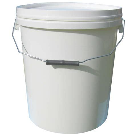 20 litre food grade welcome to abelo s beekeeping supplies