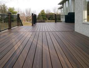 composite decking at lowes astounding on home decors with azek problems 14