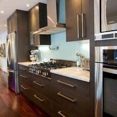 storage for kitchen appliances glass backsplash kitchen diary kitchen 5865