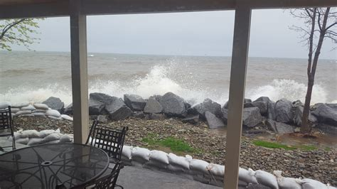 Lake Ontario Flooding Governor Announces More Emergency. Unfinished Oak Kitchen Cabinets. Ikea Kitchen Cabinet Door. Restain Kitchen Cabinets Darker. Kitchen Cabinet Cad Blocks. Kitchen Utensils Storage Cabinet. Molding On Kitchen Cabinets. Beadboard Kitchen Cabinet Doors. Modern Rta Kitchen Cabinets
