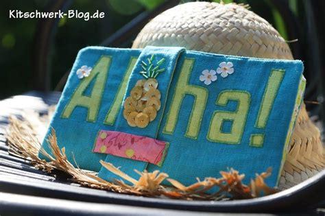 geldbörse selber nähen aboprojekt no 41 brieftasche aloha kitschwerk de