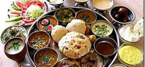 bd cuisine four appetizers from bangladesh that will your mind