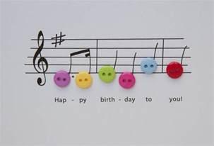 free singing birthday cards online image bank photos happy birthday card birthday card with button