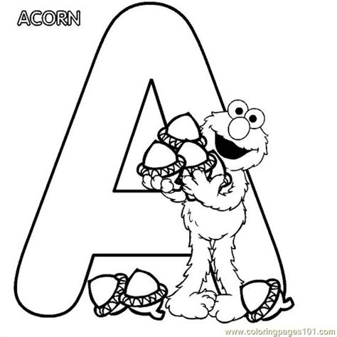 not angka beautiful in white coloring pages elmo alphabet a coloring page education gt alphabets free printable coloring